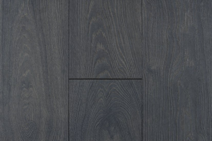 Arosa Oak 3030 Chrome