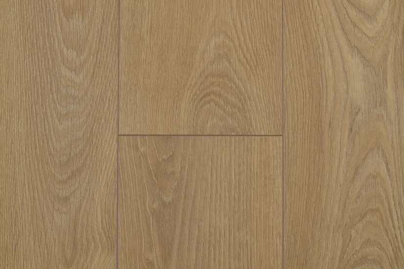 Zermatt Oak 3033 Chrome