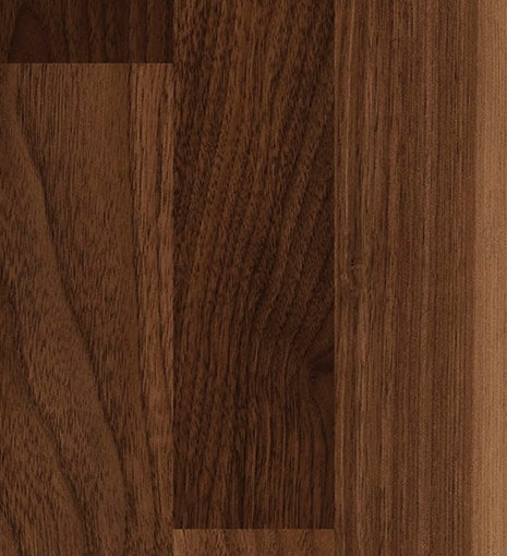 Astoria Walnut 5559