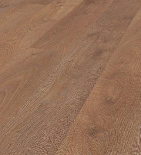 Arizona Oak 8098