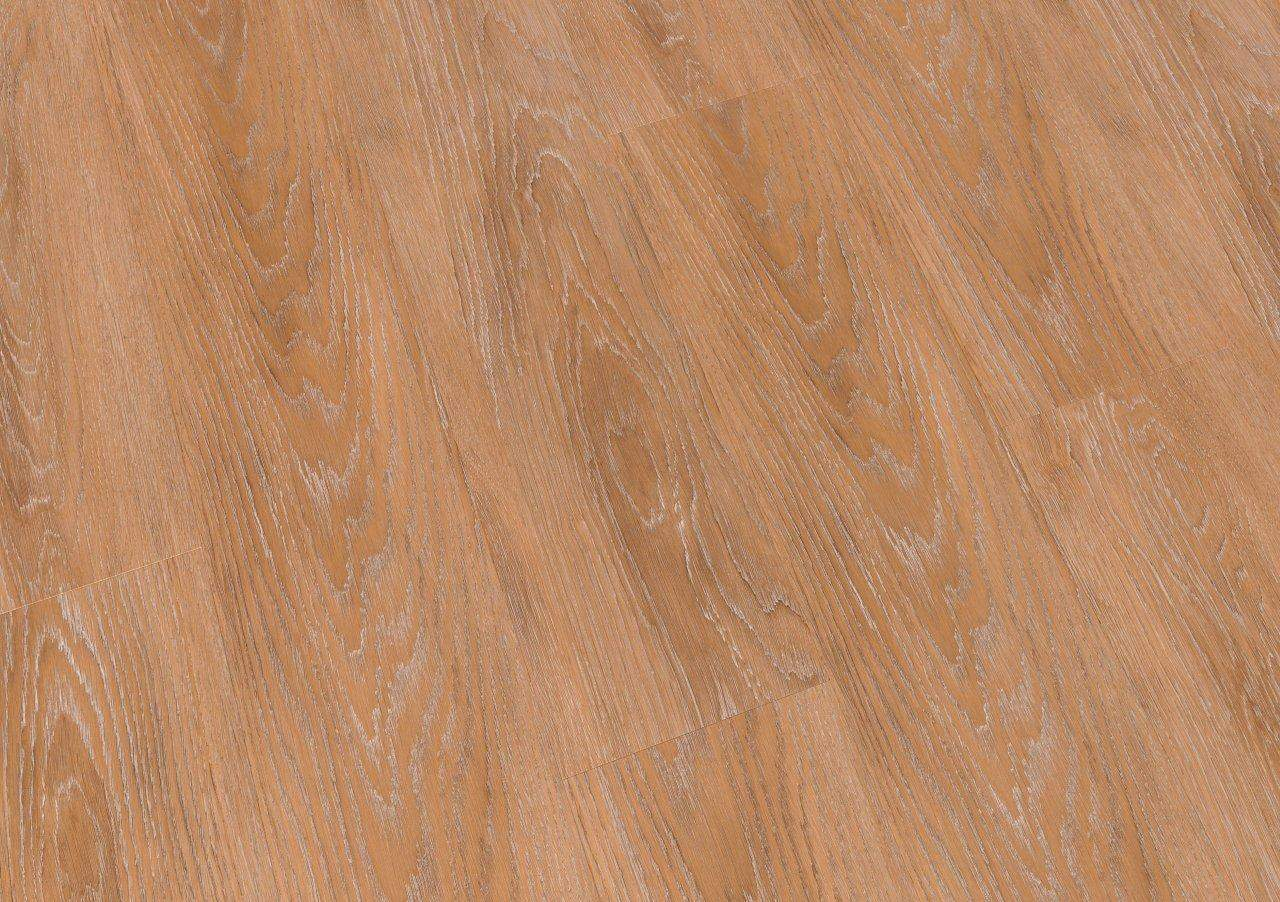 PVC Alba Oak Cottage 2337