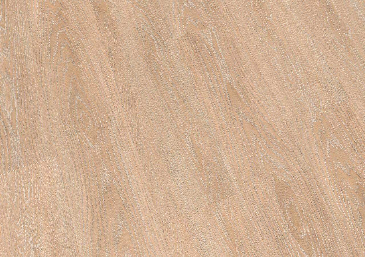 PVC Alba Oak Cream 2332LA