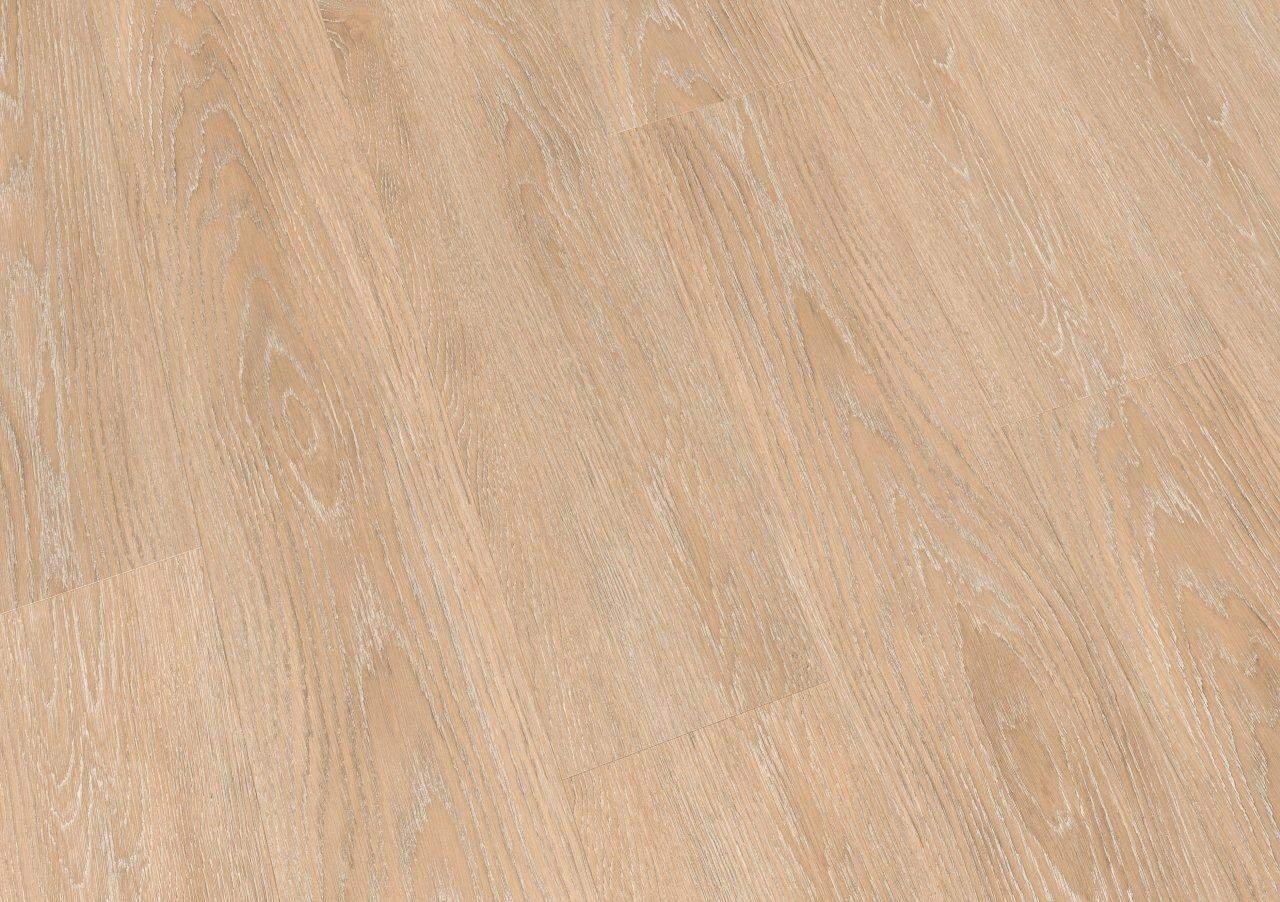 PVC Alba Oak Cream 2332LA