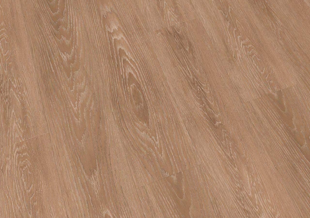 PVC Alba Oak Siena 2333