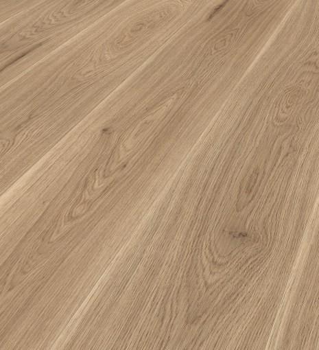 Balmoral Oak 5545