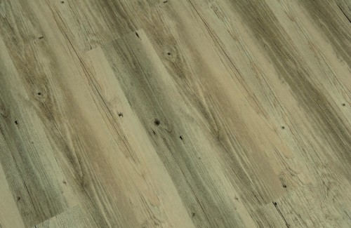 PVC Country Pine 6206