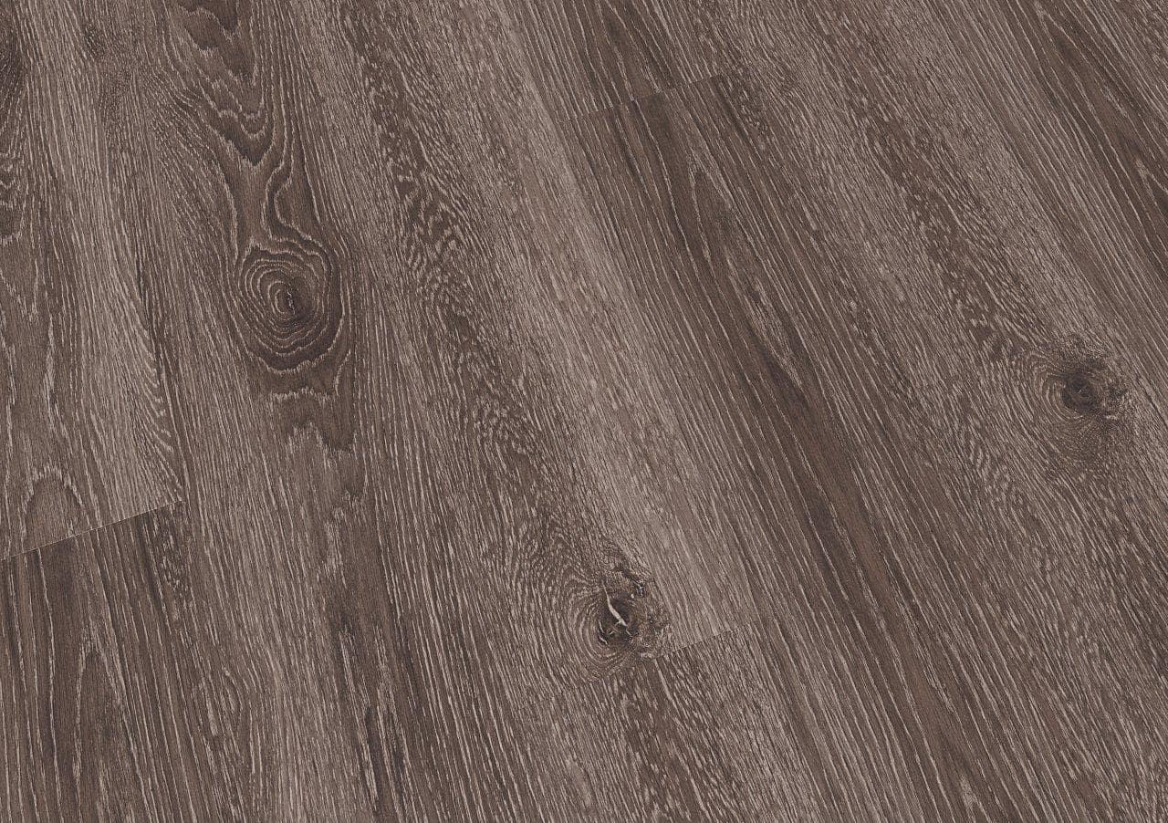 PVC Everglade Oak 3377