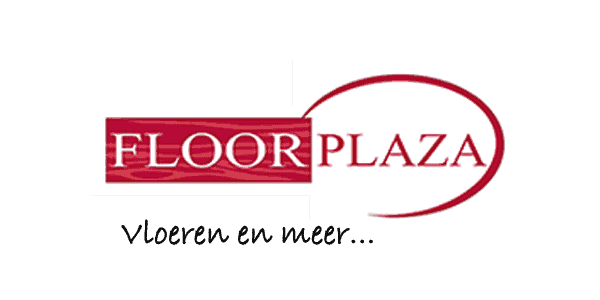 Floorplaza logo