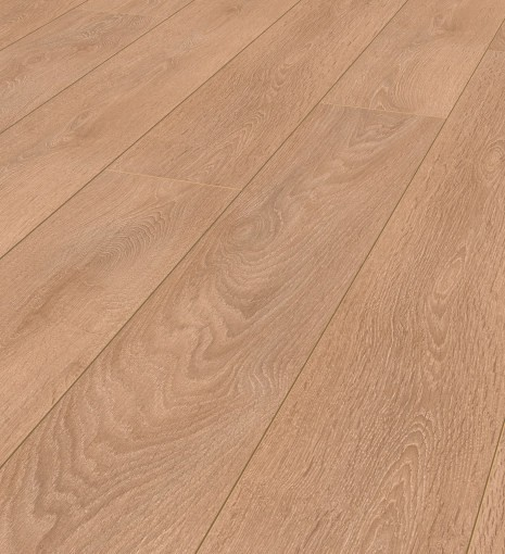 Light Brushed Oak 8634