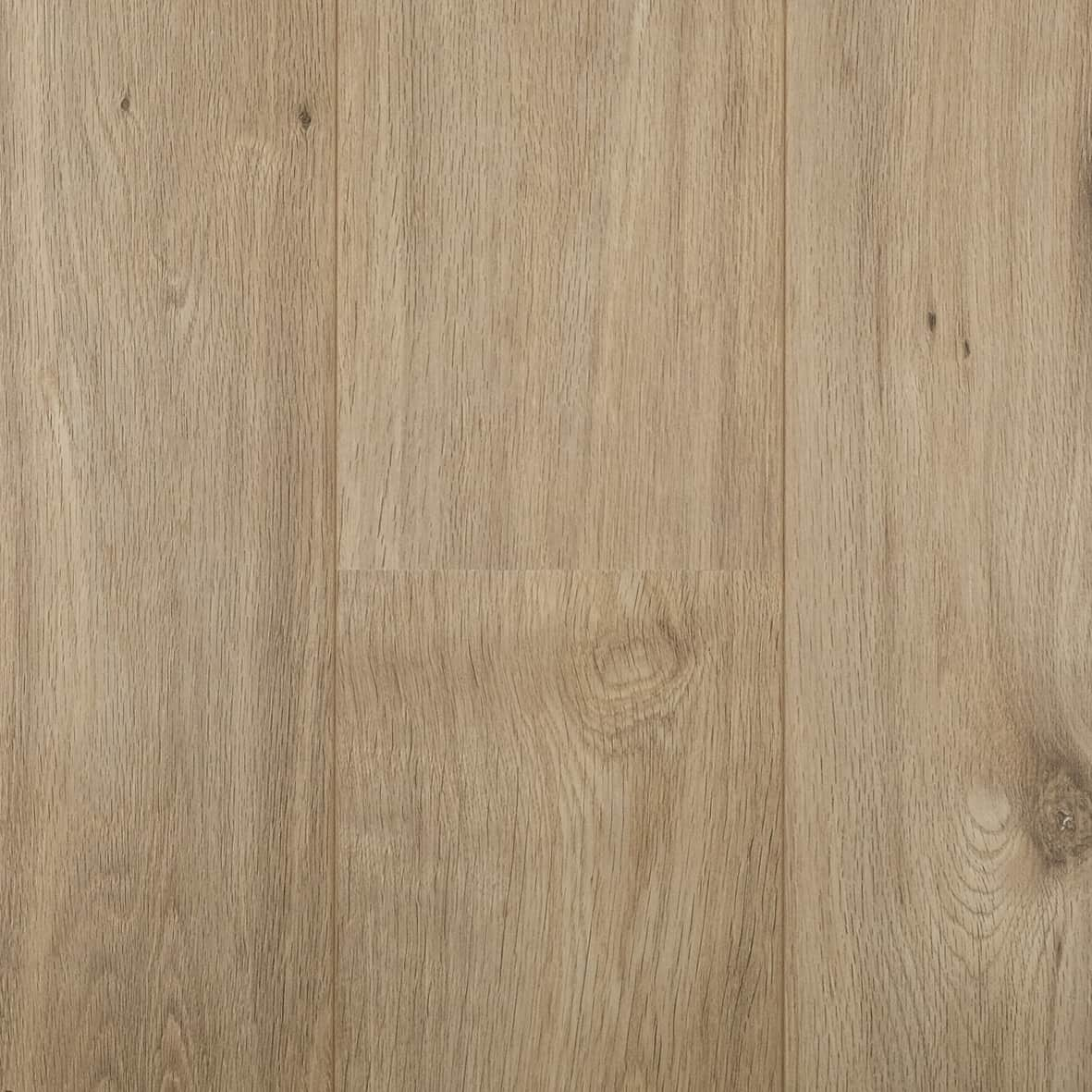 Living 1061 V2 Light Oak 7 Mm