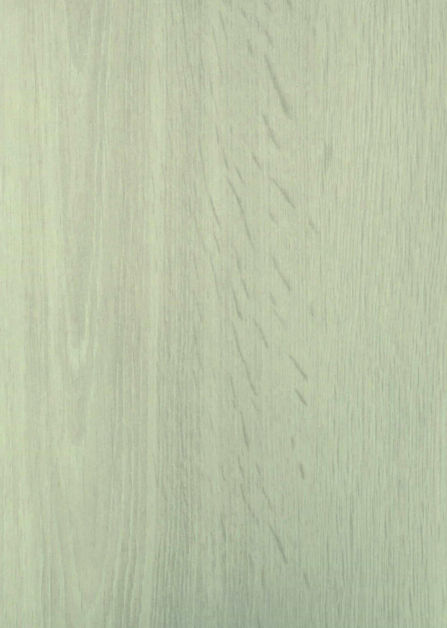Laminaat Eiken Wit 9100
