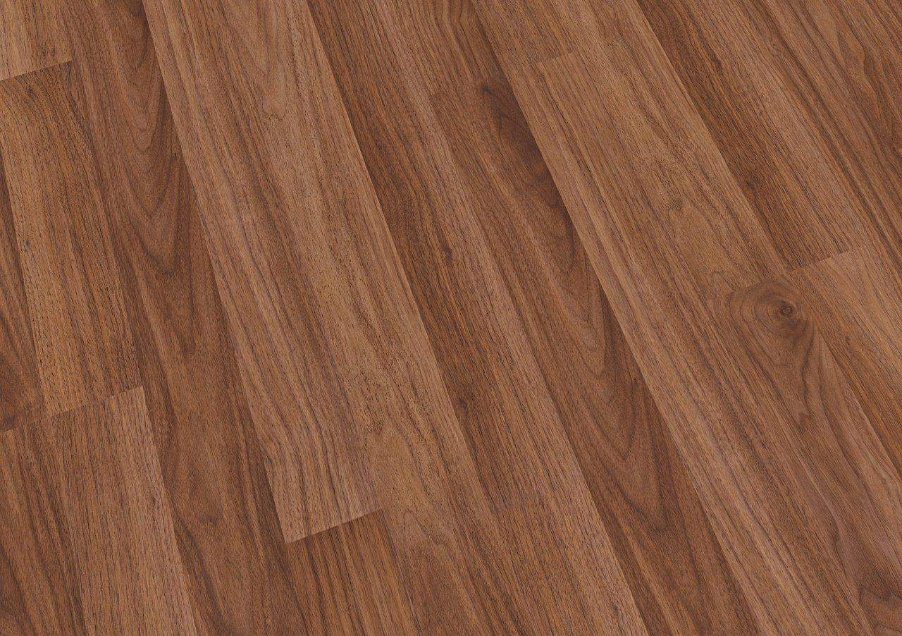 PVC Mexican Walnut 2424
