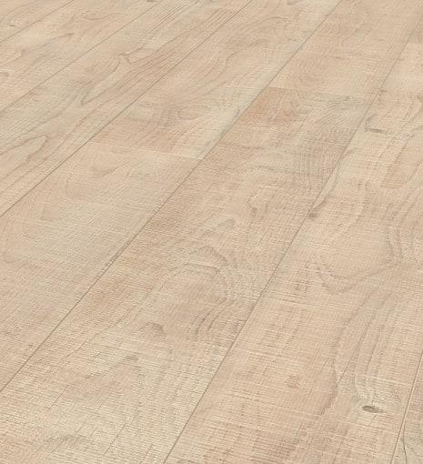 Rough Cut Pine 8089