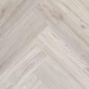 SILVER VISGRAAT vloer PVC