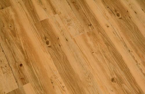 PVC Scandinavien Pine 1113