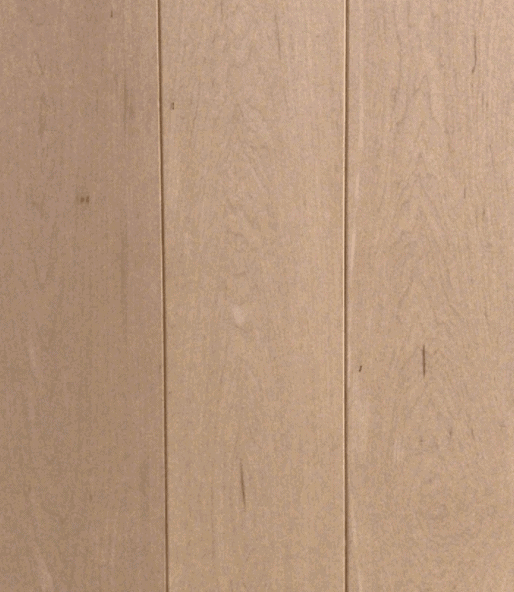 White Maple Vloer