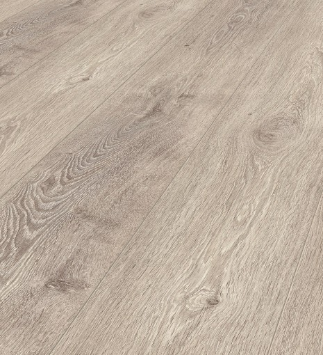 Weathered Oak 8467