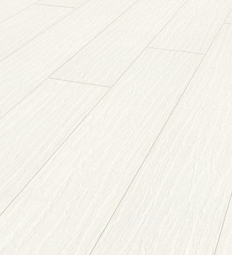White Laquered Hickory 101