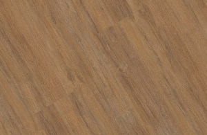 PVC Bacana Honey Oak 2672