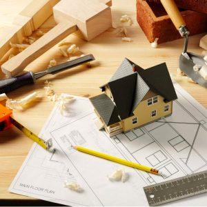 renovatie-bouw