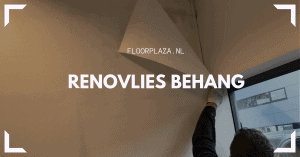 renovlies behang