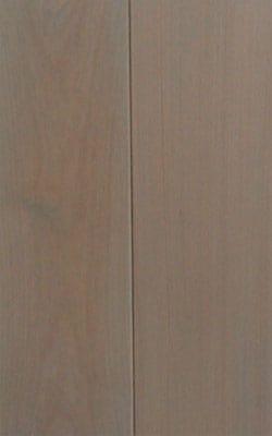 Beuken Houten Vloeren (Soft Brush Grijs)