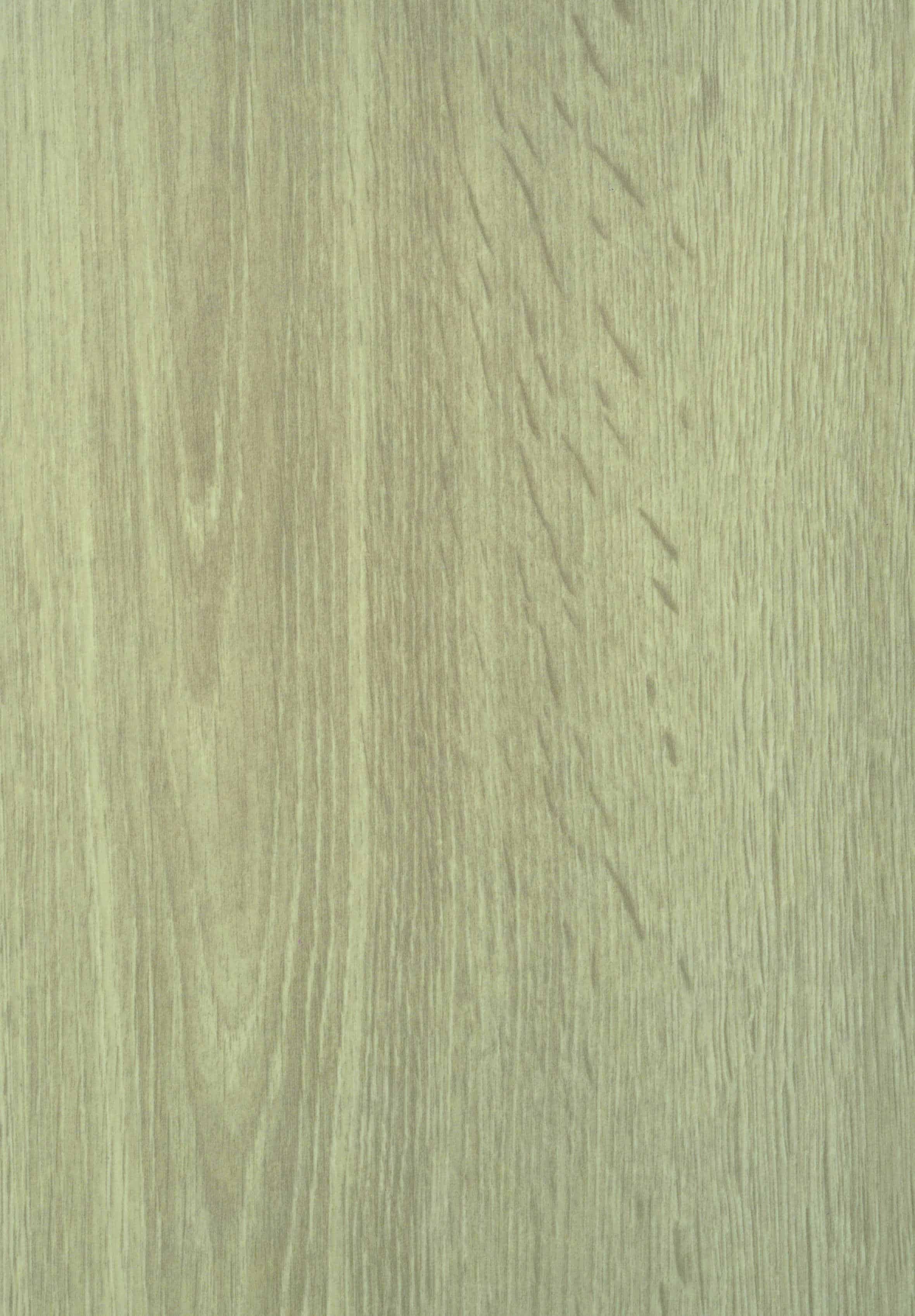 Laminaat Eiken Wit Modern 3050