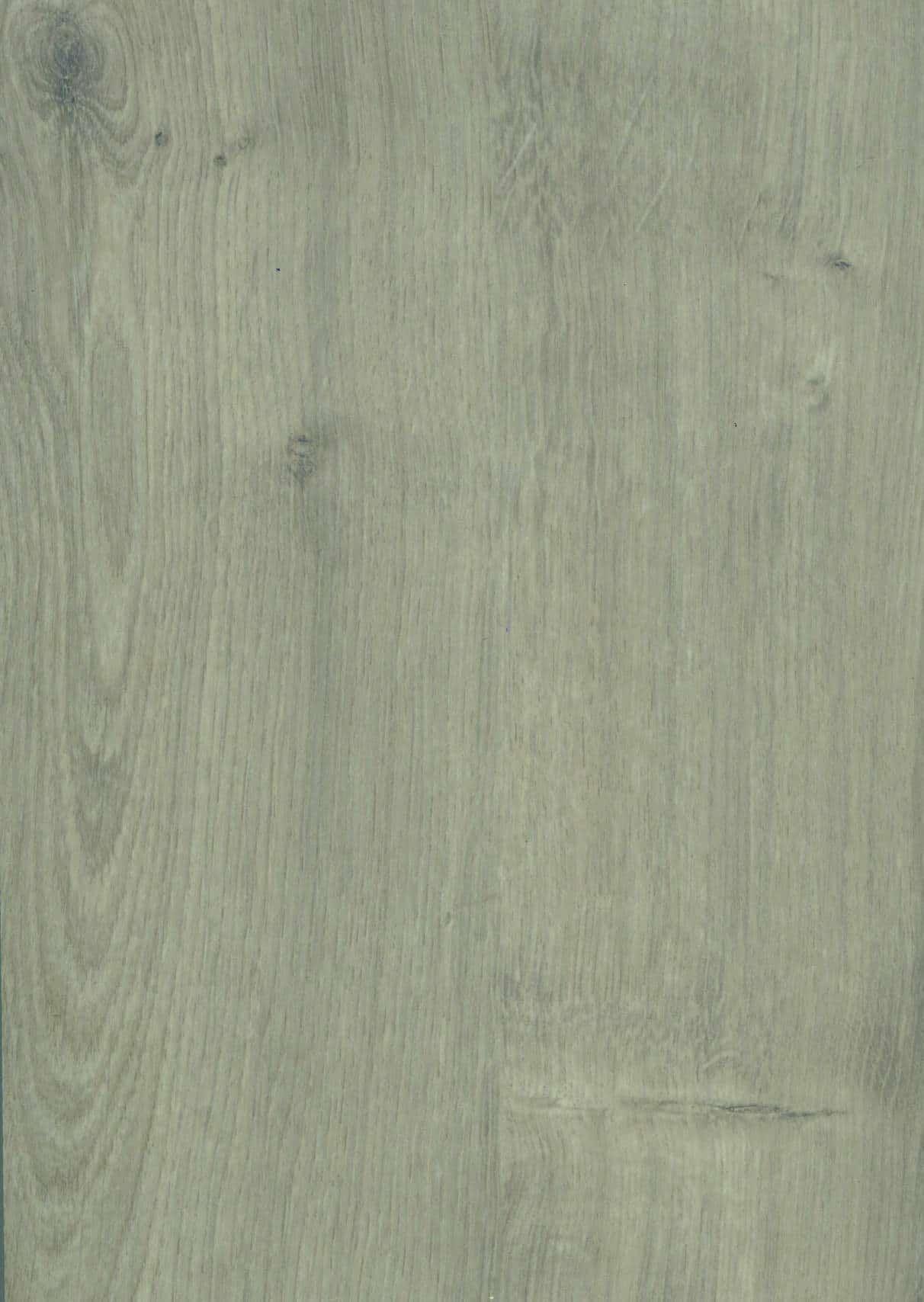 Maison XL (Chroom) Laminaat bestellen   Floorplaza nl